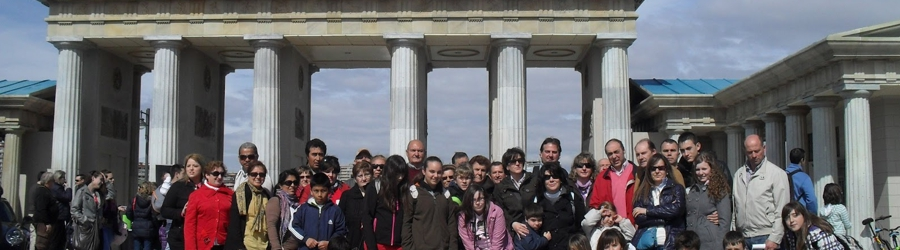 visitas-guiadas-parque-europa